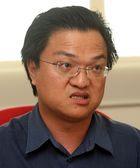 http://4.bp.blogspot.com/_hggYo1TvxHs/SgBYT0-msXI/AAAAAAAAEN4/WQ-rNMI9GLc/s400/Wong+Chin+Huat.jpg