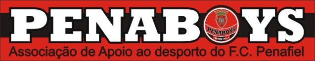 PENABOYS_Associação de Apoio ao Desporto do F.C. Penafiel