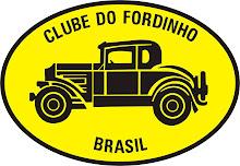 Conheça o Clube Do Fordinho do Brasil.