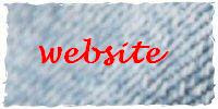 click to visit my