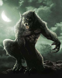 Poster per il film 'Van Helsing', 2004