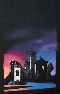 I mostri all'angolo della strada (1974) di Karel Thole