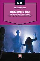 Demoni_e_dei_Lindau_copertina
