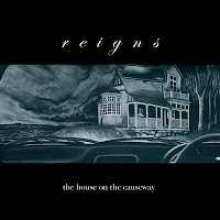 Reigns_The_House_on_the_Causeway_image