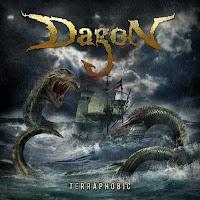 Dagon_Terraphobic_CD_cover