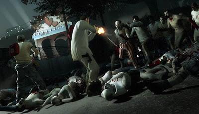 Left 4 Dead 2 Dark Carnival image