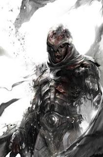 Marvel Zombi comics image fumetto immagine