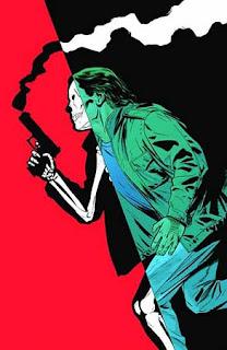 Life Undead comic image fumetto immagine