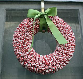 Christmas Candy Molds Chocolate