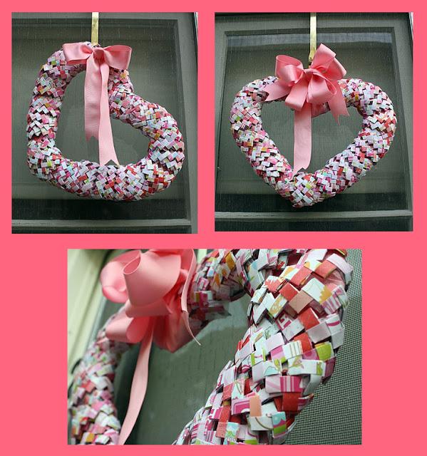 http://4.bp.blogspot.com/_hh7yvdtPbic/TTO39hNKwfI/AAAAAAAAQfQ/rDVAHryvKVw/s1600/heart-wreath-collage.jpg