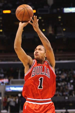derrick rose gangster disciples. derrick rose gangster