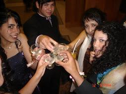 SALUD NO MAS SE SUPONE Q cn esA dosis d alcohol no ibamos a poner felices¬¬capaz!