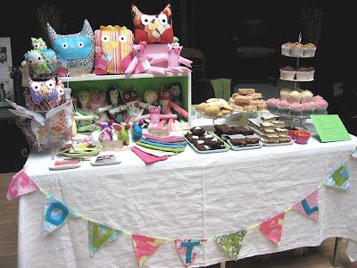 Little Sugar Plums Delapre Abbey Annual Christmas Craft Fair