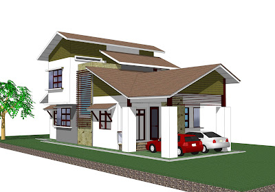 Reka+bentuk+rumah+kayu