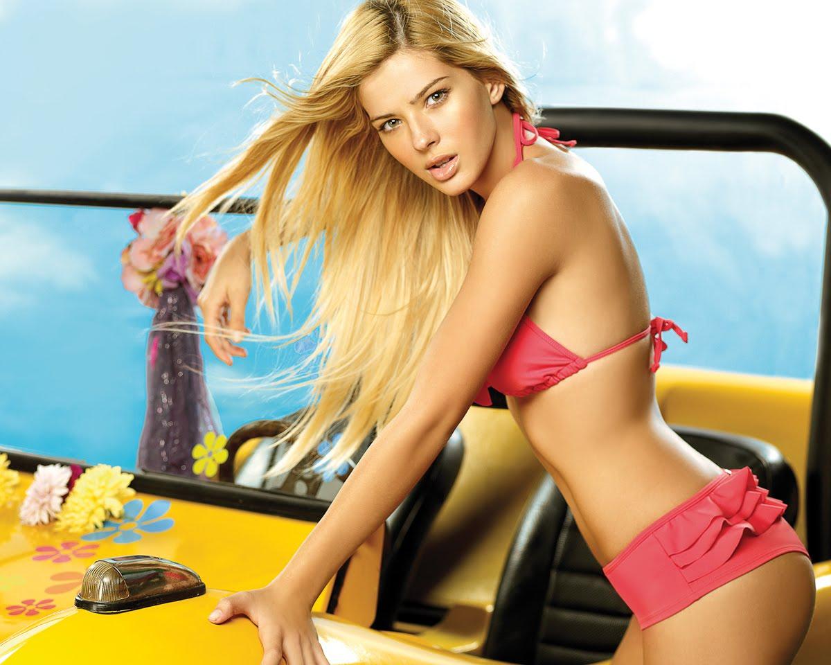 http://blends para vozblogspotcom: EUGENIA SUAREZ
