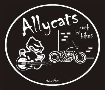 Allycats