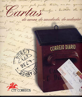 Cartas atiradas ao mar Cartas+de+amor,+de+saudade,+de+sedu%C3%A7%C3%A3o