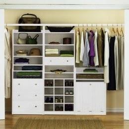 Closet Ideas Closet Design Ideas Great Closet Ideas