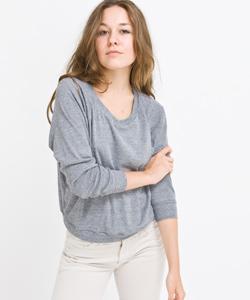 [american+apparel+gray+pullover.asp]