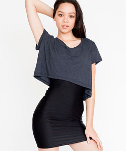 [american+apparel+crop+top.asp]
