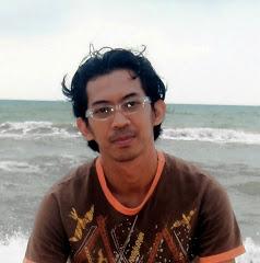Its 2010