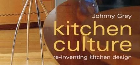 Kitchen Culture Reinventing Kitchen Design