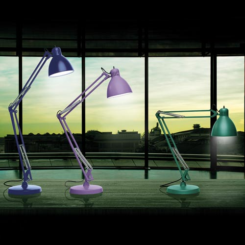 itre lighting. ITRE\u0027s Classic JJ In A Limited Edition And At Special Price Itre Lighting
