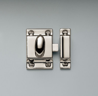 magnetic door latch for kitchen cabinets cabinet doors kitchen cabinet catches and latches kitchen