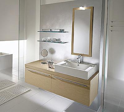 Kitchen And Residential Design New Italian Bath Design