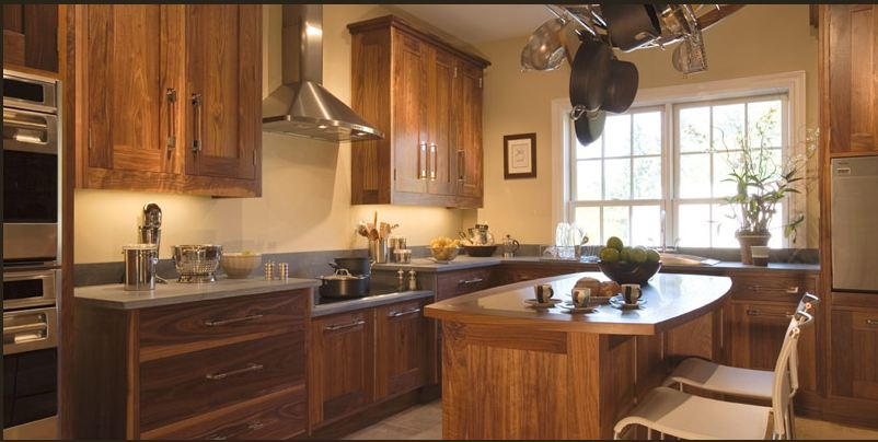 Kitchen and Residential Design Keep your eye on Christopher