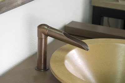 Kitchen Sinks Near Vernon Hills Il