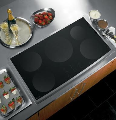 Kitchen Ge Appliances App