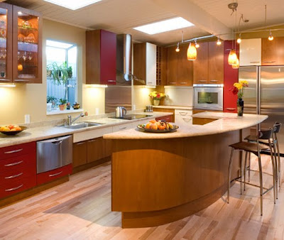 kitchen and residential design updated eichler kitchens top 5 things to consider when designing an accessible