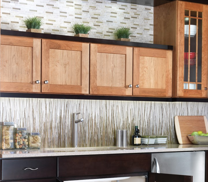 Kitchen And Residential Design: Something New Under The Sink