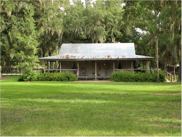 Kitchen and residential design should architecture look for Florida cracker style homes
