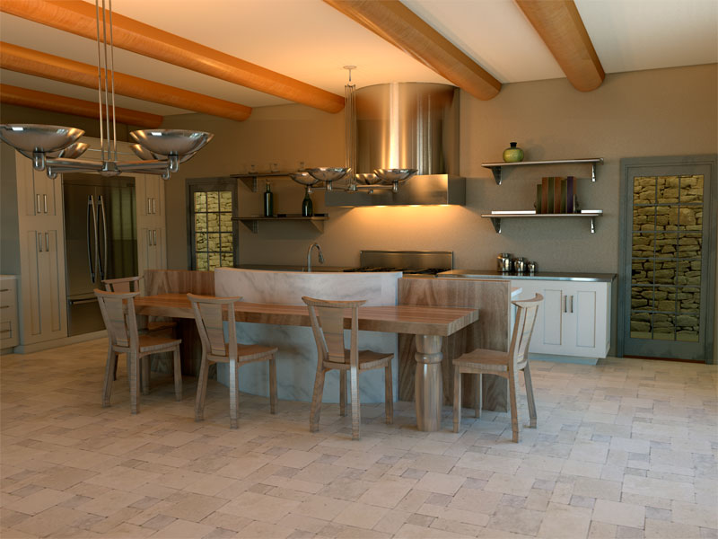 Image Result For Outdoor Kitchen Stainless Steel Cabinet