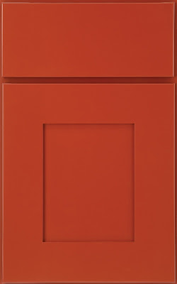 Sample Approved Paint Colors List For Tenants