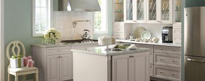 Kitchen Cabinet Refacing Suppliers