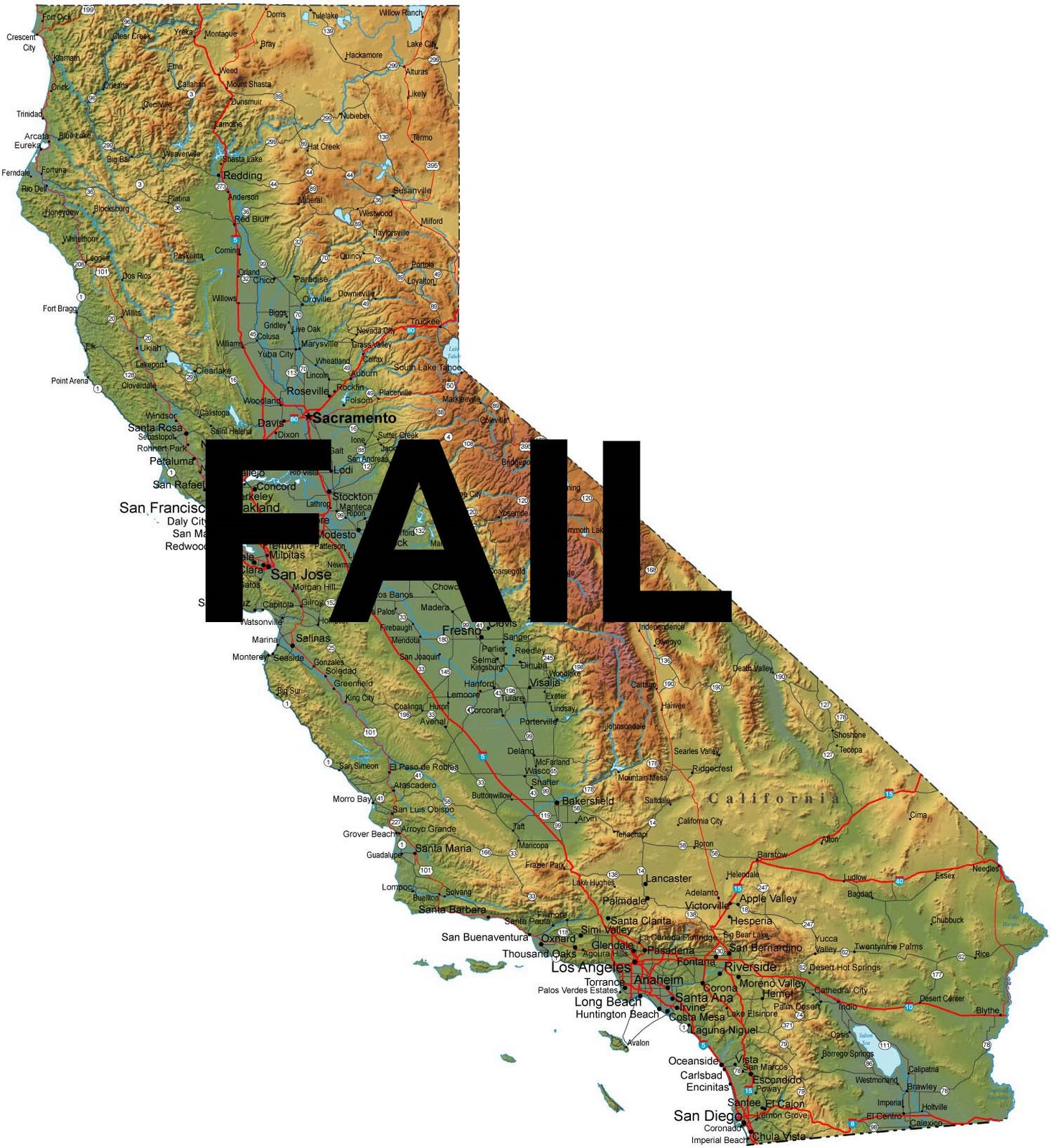 [california-map.jpg]