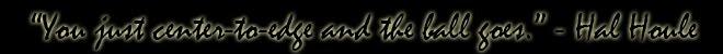 Spidey's Blog