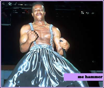 mc_hammer+the+president.jpg