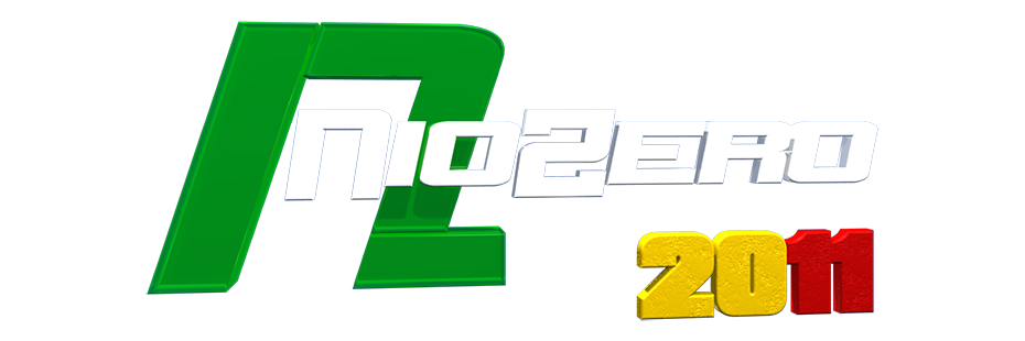 NioZero