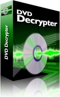 Dvd+Decrypter+3.5.4.0+%2B+Crack Dvd Decrypter 3.5.4.0 + Crack | Programa gratis