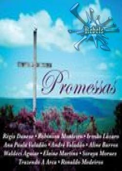 01 Download Musicas Gospes Gratis | CD Promessas