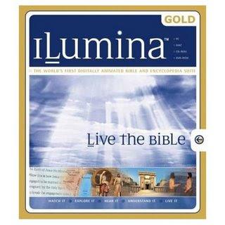 01 Baixar Bíblia Ilúmina Gold Gratis | Crack e Serial
