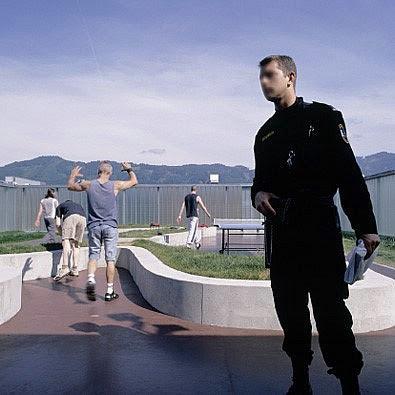image00555 Penitenciária em Dubai