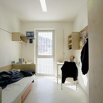 image0161616 Penitenciária em Dubai