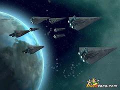 Guerra estelar