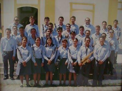 FILARMÔNICA (2005)