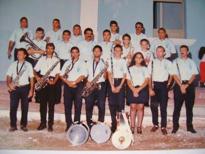 FILARMÔNICA (1997)